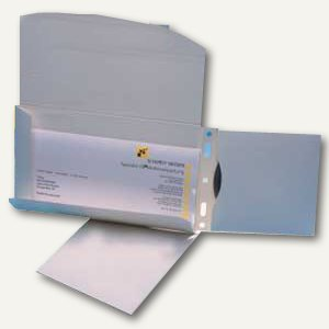 Versandkuvert DiscMail CD24