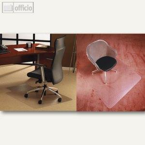 Artikelbild: Bodenschutzmatten ultimat für Teppiche bis 12 mm