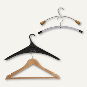 Artikelbild: Kleiderbügel