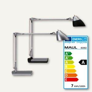 Artikelbild: LED-Designleuchten MAULéclipse