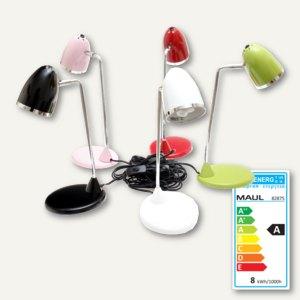 Artikelbild: LED-Tischleuchten MAULstarlet