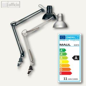 Artikelbild: Energie-Sparleuchten MAULstudy
