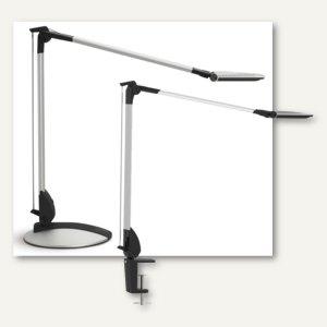 Artikelbild: LED-Designleuchten MAULoptimus