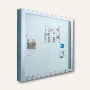 Außen-Schaukasten INTRO - 200 x 101 x 5.5 cm