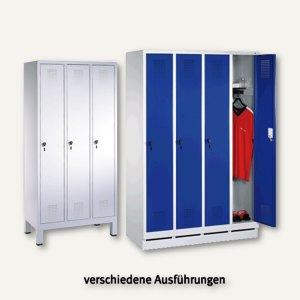 Artikelbild: EVOLO Garderobenschränke