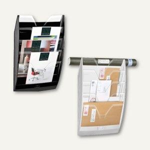 Artikelbild: Wandprospekthalter