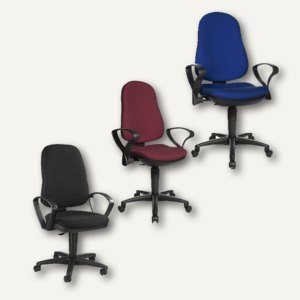 Artikelbild: Bürostühle ADMIRAL