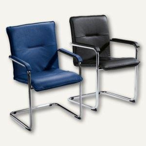 Artikelbild: Besucherstühle D1