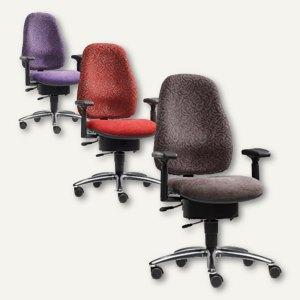 Artikelbild: Steifensand Drehstühle BODYGUARD PROTECT - Sitzhöhe: 45-54 cm