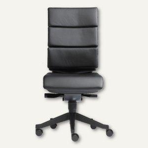Artikelbild: Bürodrehstuhl Sitwell DREAM-OFFICE