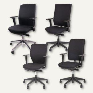 Artikelbild: Bürostühle Favorit