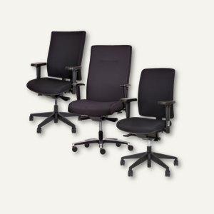 Artikelbild: hochwertigere Bürostühle Optimum