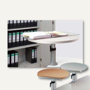 Artikelbild: Ergonomische Tischpulte