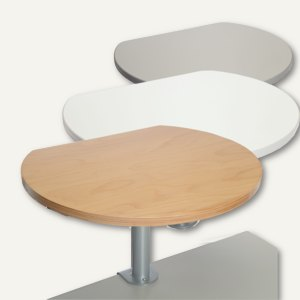 Artikelbild: Stehtische m. Tischklemme