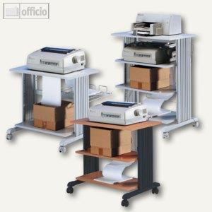 Artikelbild: Laserdrucker-Tische