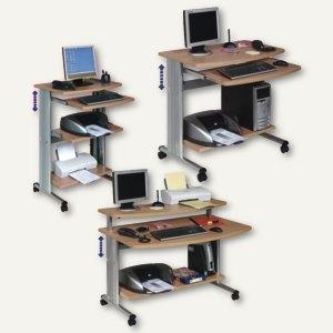 Artikelbild: Computer-Trolley SYSTEM 80 VH