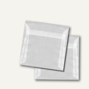 Briefumschlag haftklebend