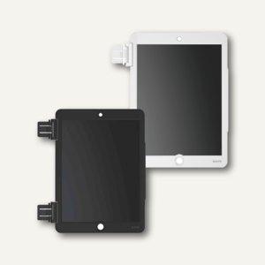Artikelbild: Blickschutz-Frontklappen für Multi-Case iPad Air Querformat