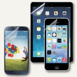 Artikelbild: Displayschutz VisiScreen für Tablets & Smartphones