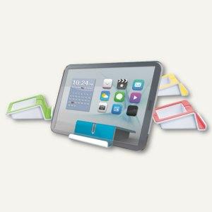 Artikelbild: Tablet-Ständer Stand UP