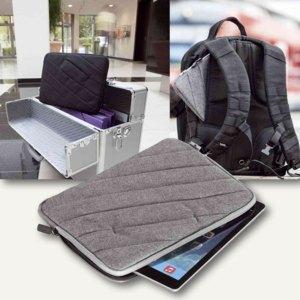 Artikelbild: Schutztaschen für Tablet-PCs