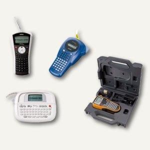 Artikelbild: BeschriftungsgeräteP-touch