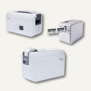 Artikelbild: Beschriftungsgeräte P-touch