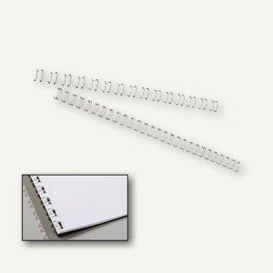 Artikelbild: Drahtbinderücken WireBind21