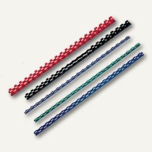Artikelbild: Plastikbinderücken CombBind