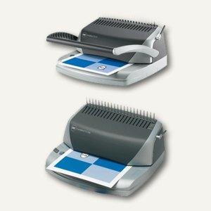 Artikelbild: Plastikbindegeräte CombBind & CombBind Pro