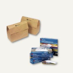Artikelbild: Abfallbeutel für Aktenvernichter