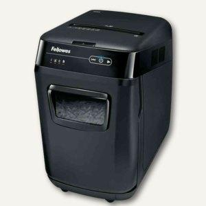 Artikelbild: Aktenvernichter AutoMax 200C