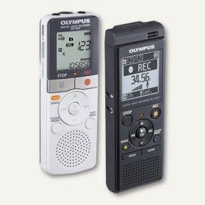 Artikelbild: Diktiergeräte der VN-Serie - 4 GB