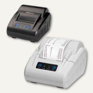 Artikelbild: Thermodrucker TP-230