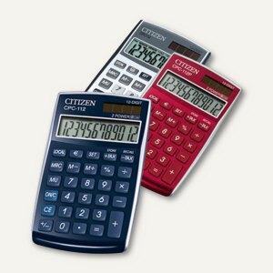 Artikelbild: Taschenrechner CPC-112V