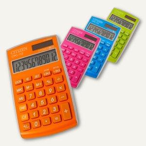 Artikelbild: Taschenrechner CPC-112