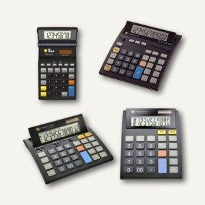 Artikelbild: TA Tisch- und Taschenrechner