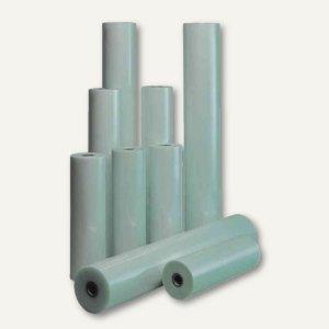 Artikelbild: Rollen-Laminierfolien NAP2 für Gerät RollSeal Ultima 65