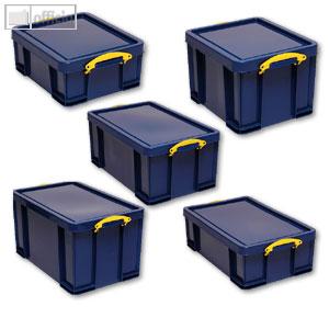 Artikelbild: Aufbewahrungsboxen