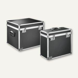 Artikelbild: Vaultz Mobile Hängemappen-Boxen