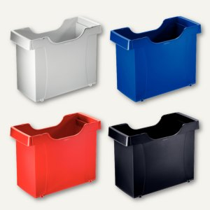 Artikelbild: Uni Hängemappen-Boxen Plus