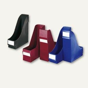 Artikelbild: Stehsammler DIN A4 aus Kunststoff