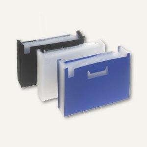 Artikelbild: PP-Fächer-Stehsammler für DIN A4