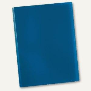 Artikelbild: Sichtbuch Standard DIN A4 mit Hüllen