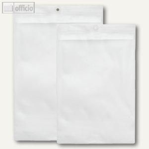Artikelbild: Plakattaschen
