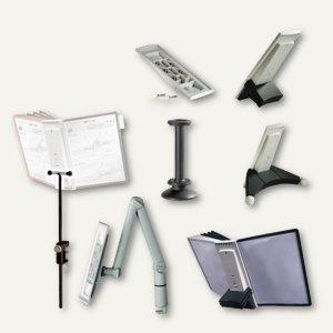 Artikelbild: SHERPA® Sichttafel-Systeme
