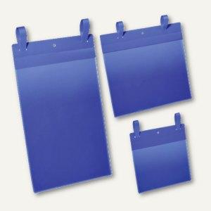 Artikelbild: Gitterboxtaschen mit Lasche
