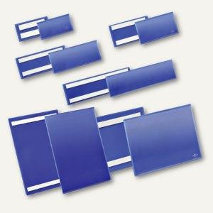 Artikelbild: Selbstklebende Etikettentaschen