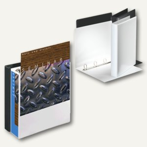 Artikelbild: Präsentationsringbücher - DIN A4