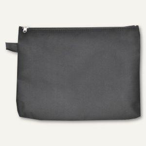 Artikelbild: Banktaschen A4 / A5